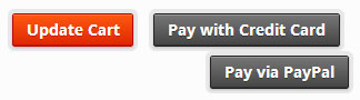 PayPal for WooCommerce Express Checkout Text Button