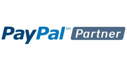 PayPal Partner | Certified Developer