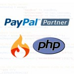 PayPal PHP CodeIgniter Library