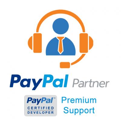 AngellEYE PayPal Help Premium Support