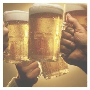 buy-me-a-beer