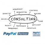 PayPal Consulting and Training