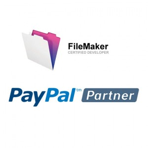 filemaker-paypal