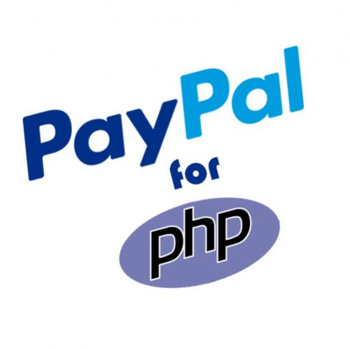 PayPal SDK PHP Class Library