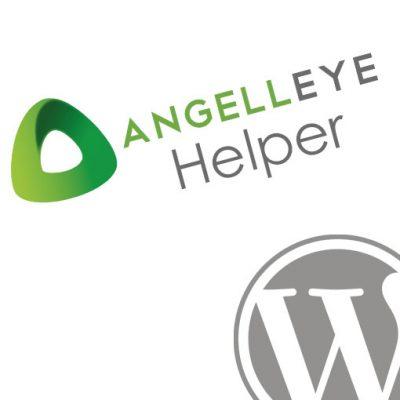 AngellEYE Helper WordPress Updater Plugin