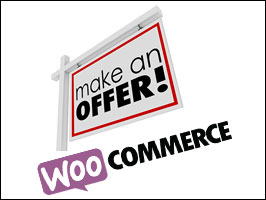 Offers for WooCommerce