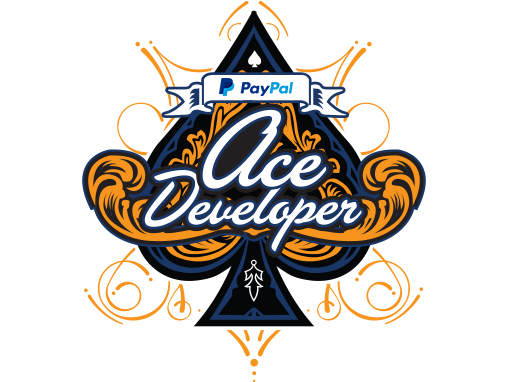 paypal from