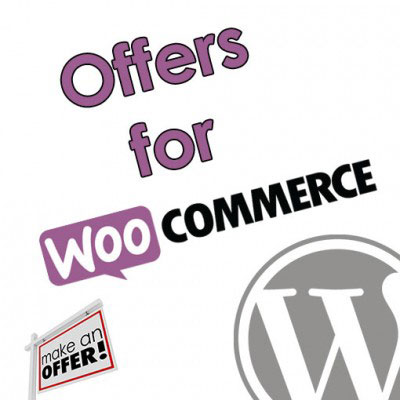 Offers for WooCommerce Plugin Module