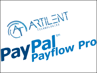 PayPal PayFlow Recurring Profile Refund App – Artilent Technologies