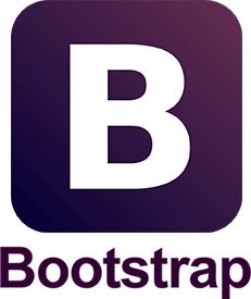 Twitter Bootstrap Responsive Design