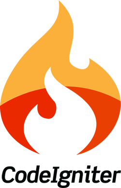 PHP CodeIgniter Development