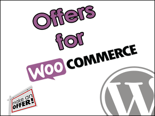 Offers for WooCommerce Documentation