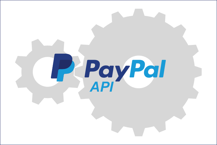 PayPal POS Credit Card Payment Virtual Terminal PHP