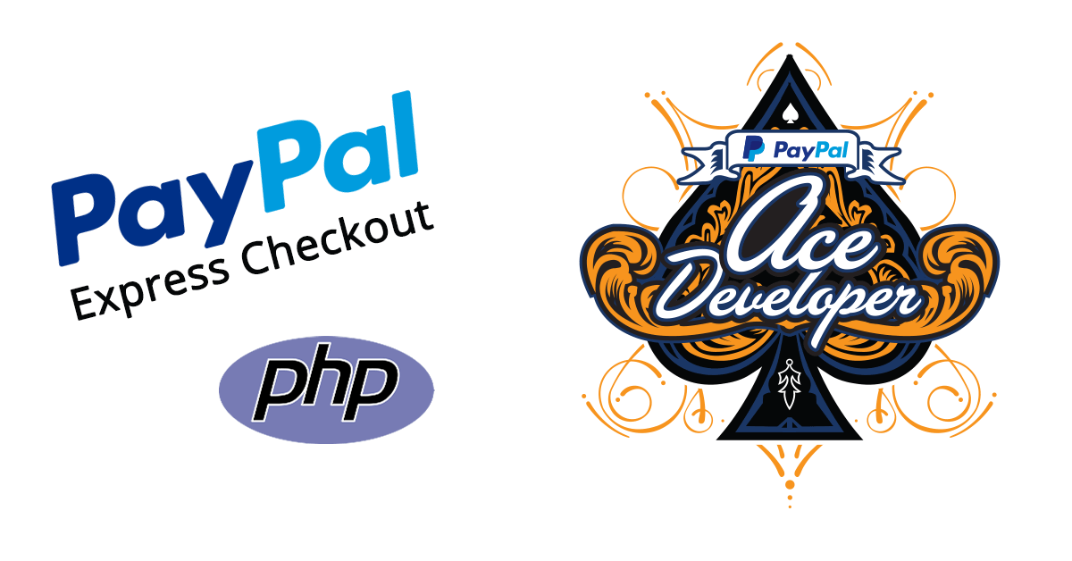 Php Paypal