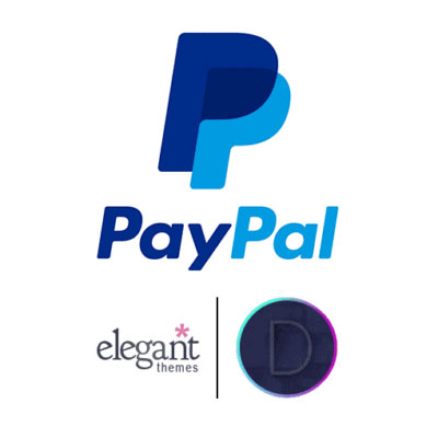 PayPal for Divi Plugin Module