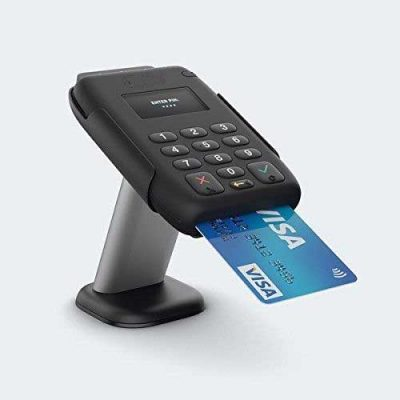 PayPal Here Chip Card Reader Stand / Charger
