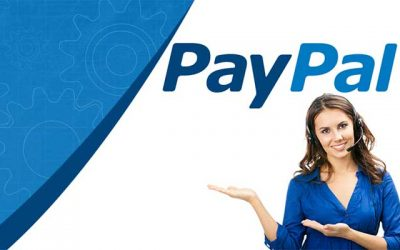 PayPal Customer Service – Get the Help You Need