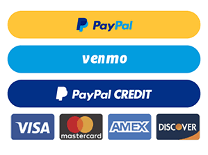 PayPal Smart Payment Buttons – A Better Payment Experience