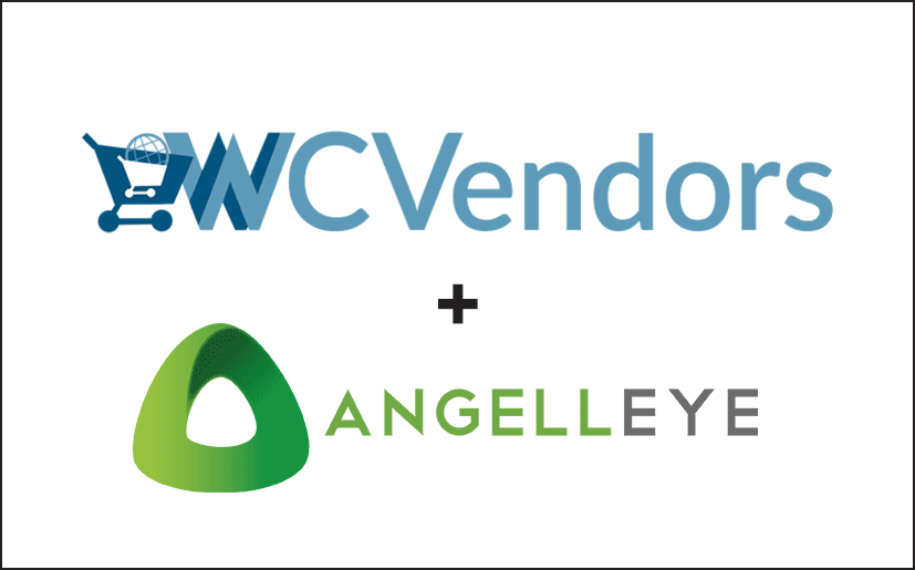 WC Vendors – A WooCommerce Vendors Marketplace Solution