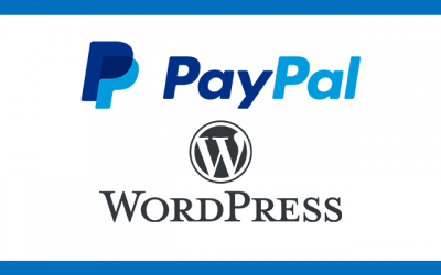 WordPress PayPal Plugin Options