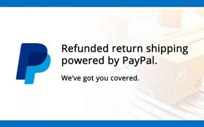 What is PayPal Return Shipping Refund and How Does it Work?