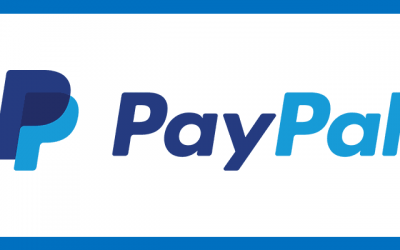 An Introduction to PayPal