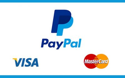 Boost Your Business With PayPal's Easy Online Invoicing