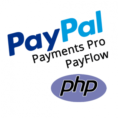PayPal Payments Pro PayFlow Demo Kit