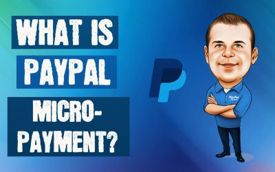 What is a PayPal MicroPayments Account and How Does it Work?