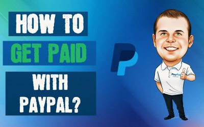 PayPal Request Money – How to Get Paid on PayPal
