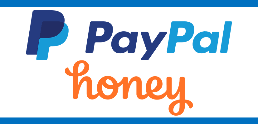 PayPal Buys Honey Coupon Finder for $4 Billion